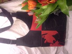 Vesker Ted Baker, Gym Bag, Tote Bag, Quilts, Bags, Fashion, Purses, Comforters, Fashion Styles