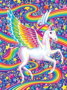 Front has SKYE, the Pegasus. New, never used Lisa Frank 2 Pocket 3 Prong School Folder. Unicorn Art, Rainbow Unicorn, Pegasus, Lisa Frank Folders, Lisa Frank Unicorn, Lisa Frank Stickers, Gata Marie, Poster Art, Framed Art