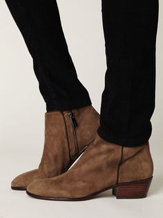 a0b654a1f kate bosworth style Shoes Boots Ankle
