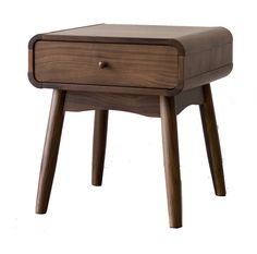 The Remi Bowen Nighstand from LH Imports is a unique home decor item. LH Imports Site carries a variety of Nightstands and other  Products furnishings.