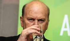 Tax experts tell Noonan USC cut 'best for workers' -