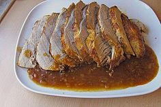 Zwiebelbraten, ein beliebtes Rezept aus der Kategorie Braten. Bewertungen: 32. Durchschnitt: Ø 4,4.