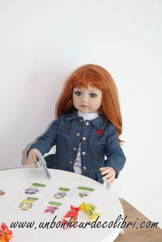 Savannah à table