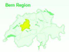 Bern Region -