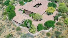 8539 E Camino Vivaz, Scottsdale, AZ 85255 | Zillow Mexican Style Homes, Mountain Trails, Property Management, Acre, The Neighbourhood, Home And Family, Outdoor