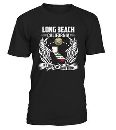 # Top Shirt for Long Beach, Mississippi front 1 .  shirt Long Beach, Mississippi-front-1 Original Design. Tshirt Long Beach, Mississippi-front-1 is back . HOW TO ORDER:1. Select the style and color you want:2. Click Reserve it now3. Select size and quantity4. Enter shipping and billing information5. Done! Simple as that!SEE OUR OTHERS Long Beach, Mississippi-front-1 HERETIPS: Buy 2 or more to save shipping cost!This is printable if you purchase only one piece. so dont worry, you will get…