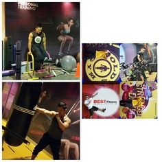 #gold's gym#best fitness#celebrity fitness#�������������� http://tipsrazzi.com/ipost/1507822585466826889/?code=BTs3KcXD7CJ