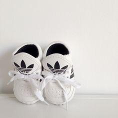 Mini adidas http://www.bijouxmrm.com/