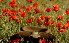 Image result for anzac day images australia