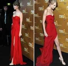 taylor-swift-vestido-monique-lhuillier