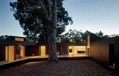 'karri loop house' by morq, perth, australia