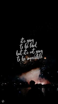 phone wallpaper quotes inspirational motivation Motivation lives here! Cute Quotes, Happy Quotes, Positive Quotes, Positive Motivation, Quotes Motivation, Love Quotes For Him, Positive Thoughts, The Words, Reality Quotes