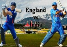 England tour of India will start from November Saturday as per the cricket schedule announced. India & England two teams. Cricket Schedule, Cricket Tips, Cricket Update, Cricket Score, Live Cricket, Cricket Match, One Day International, Match Schedule, Champions Trophy