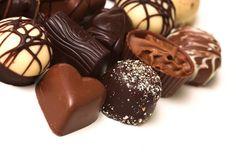 The Most Amazing Belgian Chocolate Brands chocolates ...