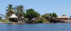 Boca del Cielo, Chiapas, turismochiapas.gob.mx