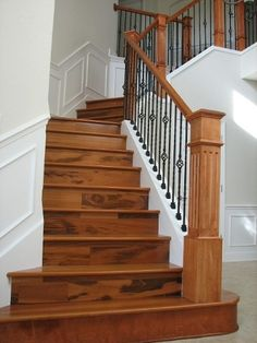1000 Images About Indoor Railing Ideas On Pinterest