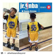 @athelitesandbeyond Who's ready for the Jr.NBA Program this fall!? There will be 29 different locations running throughout Winnipeg alone! Get ready Winnipeg it's going to be a great year!! Contact tgreaves@nba.com for any questions or concerns  @basketballmb @wmbabasketball @jr_bison_boys_bball