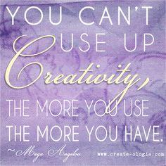 #Quotes #Creativity