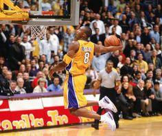 Kobe Bryant Quotes, Kobe Bryant Nba, Nba Players, Basketball Players, 2004 Nba Finals, Dear Basketball, Basketball Stuff, All Nba Teams, Shooting Guard
