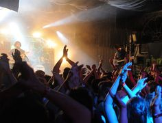 How to Plan a Music Event. Music Events, Fun Events, Plan A, How To Plan, Event Ideas, Party Ideas, Event Management, Tech News, Inspirational Quotes
