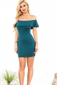 ff97af711c 13 Best Plus Size Nightclub Dresses images