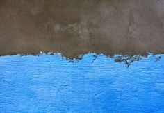 how-to-remove-paint-from-concrete