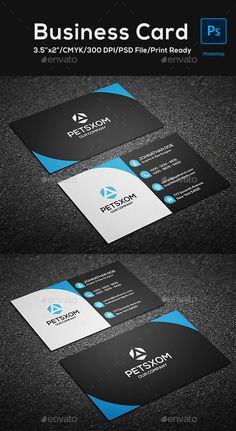 Logo and business card for cline uthurralt photographe on behance logo and business card for cline uthurralt photographe on behance business card vol2 pinterest business cards business and logos colourmoves