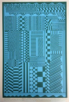 Eduardo Paolozzi Illumination and the Eye - tiled roof terrace? Patterns In Nature, Textures Patterns, Eduardo Paolozzi, Collage Drawing, Tate Gallery, Visual Texture, Art File, Silk Screen Printing, Cultura Pop