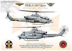 DHMLA-169.