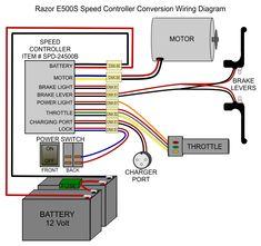 electric bike battery wiring diagram    electric       bike    controller    wiring       diagram    in addition     electric       bike    controller    wiring       diagram    in addition