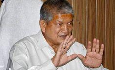 उत्तराखंड: बागी विधायकों की सदस्यता रद्द, धारा 144 लागू