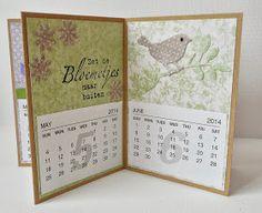 crea10us: Workshop kalender......................