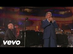 In 1993, Billy Joel released his final studio album River of Dreams, an album that details Joel\'s issues regarding trust, betrayal and the idea of everlastin...