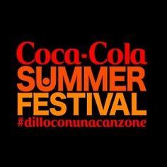 Coca-Cola SUMMER FESTIVAL: promossi e bocciati della prima serata