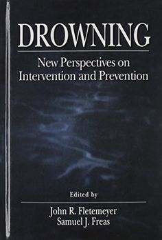 The Science of Drowning PDF - http://am-medicine.com/2016/03/science-drowning-pdf.html