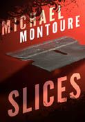 Michael Montoure books