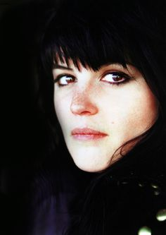 Alison Mosshart (The Kills) Pretty People, Beautiful People, Alison Mosshart, Typical Girl, Interesting Faces, Female Characters, Good Music, Style Icons, Eye Candy
