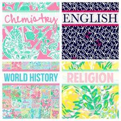 DIY creating cute binder covers for back to school Cute Binder Covers, Dandy, Just In Case, Just For You, Diy And Crafts, Arts And Crafts, Diy School Supplies, School Hacks, School Tips