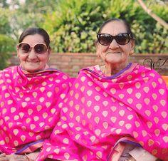 What not to wear at an Indian wedding Indian Wedding Lehenga, Indian Wedding Fashion, Wedding Sherwani, Indian Wedding Ceremony, Bridal Lehenga Choli, Indian Bridal, Wedding Ceremonies, India Fashion Week, Lakme Fashion Week