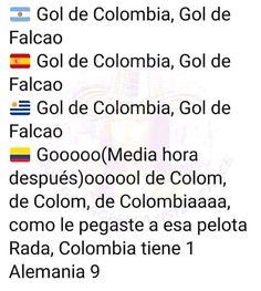 Funny Spanish Memes, Spanish Humor, Best Memes, Dankest Memes, Funny Memes, Death Note Funny, Anime Girlxgirl, Pinterest Memes, Disney Facts