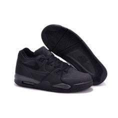 NIKE AIR JORDAN 1 MID BG Nike Air Jordan 1 mid BG UNIVERSITY GOLDBLACK 554,725 700