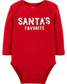 8d278be5aaae 184 best childrens holiday clothes images on Pinterest