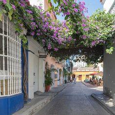 Reiseblog für Reisen nach Kuba. Hier findest du Kuba Reiseberichte mit Reisetipps & Infos für deinen Kuba Urlaub.
