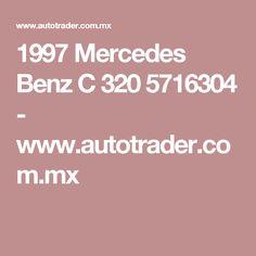 El Mejor Sitio Para Encontrar Auto Www Autotrader Com Mx