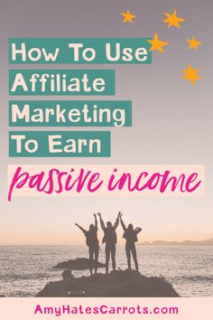 Using affiliate marketing is a GREAT way to help your readers, promote fabulous businesses, products + services AND earn some passive income too! Earn Money Online, Make Money Blogging, How To Make Money, Affiliate Marketing, Social Media Marketing, Marketing Strategies, Email Marketing, Business Advice, Business Quotes