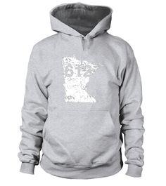 Crystal Minneapolis Area Code 612 Shirt, Minnesota Gift  #tshirtsfashion #tshirtwomen #tshirtmen #tshirtprinting