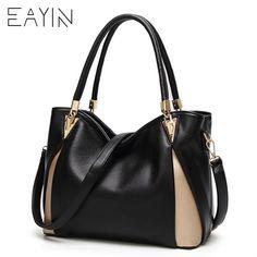 Women Genuine Leather Handbags Tassel Famous Brands Designer Handbag High  Quality Ladies CrossBody Shoulder Bags For Women 172cd919c329