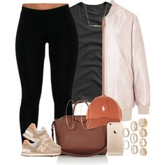 Tomboyish. ⚡️ by livelifefreelyy on Polyvore featuring Acne Studios, New Balance, Givenchy, Forever 21, Lana, ZoÃ« Chicco and Gap