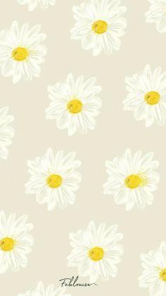 Homescreen Wallpaper, Wallpaper S, Pattern Wallpaper, Wallpaper Quotes, Wallpaper Backgrounds, Best Iphone Wallpapers, Cute Wallpapers, Sunflower Wallpaper, Print Patterns