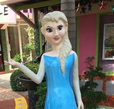 Design Fails, Let Her Go, Color Change, Disney Characters, Fictional Characters, Aurora Sleeping Beauty, Disney Princess, Memes, Random